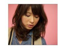 『髪にツヤが蘇る乾かし方』 〜代官山の美容院BEKKUのブログ〜