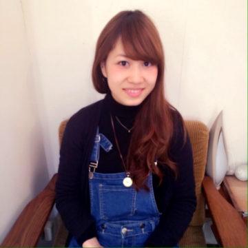 退社のご報告〜代官山の美容院BEKKUのブログ〜