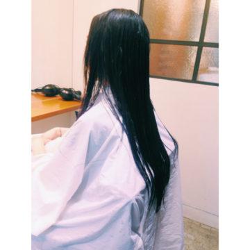 ついに〜!!〜代官山の美容院BEKKUのブログ〜