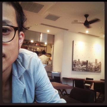 グルグルリーファー♪(´ε` )  ~代官山の美容院BEKKUのブログ~
