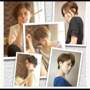 『 似合うヘアスタイル 』とはっ  〜代官山の美容院BEKKUのブログ〜