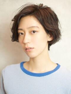 春スタイル★代官山美容院BEKKUのブログ★