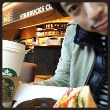 【 ゆとりのある生活 】 ~代官山の美容院BEKKUのブログ~