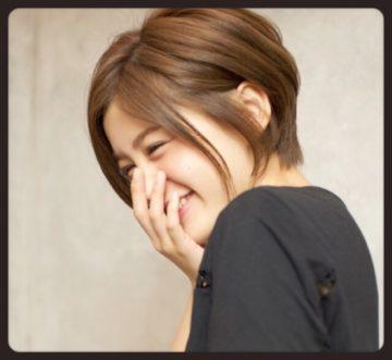 『意外と知られていない進化したストレート』    〜代官山の美容院BEKKUのブログ〜