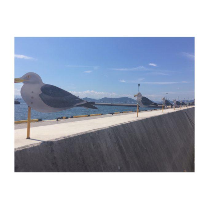 わたしの夏休み日記part3〜代官山の美容院BEKKUのブログ〜