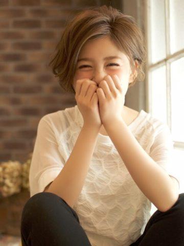 『カラーとパーマ、両方したいけど…』  〜代官山の美容院BEKKUのブログ〜