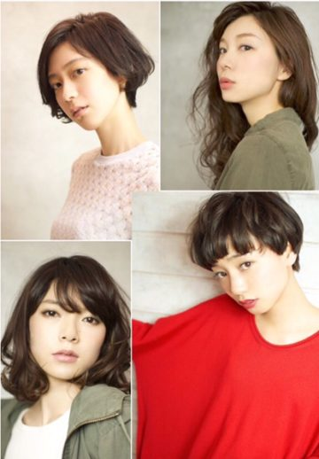 お悩み解消ブログ〜『乾燥』その②〜〜代官山の美容院BEKKUのブログ〜