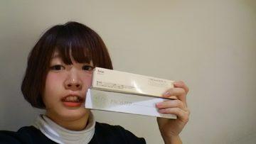 お悩み解消ブログ~『白髪問題』その②~〜代官山の美容院BEKKUのブログ〜