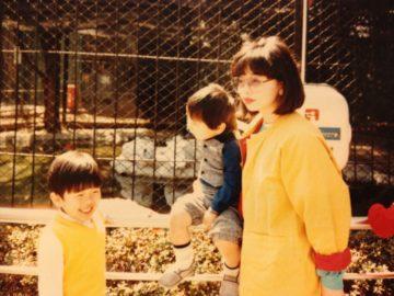 『 髪の悩み。。。』 別宮 ver ~代官山の美容院BEKKUのブログ~