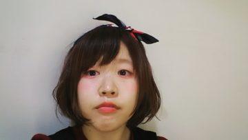 『 髪の悩み。。。』 AYAME ver〜代官山美容院BEKKUのブログ〜