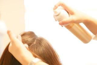 BEKKU hair salonカラーのこだわり!その2☆代官山の美容院BEKKUのブログ☆