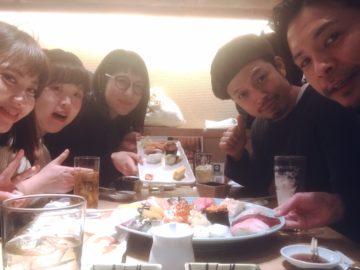 BEKKU7周年☆ 〜代官山の美容院BEKKUのブログ〜