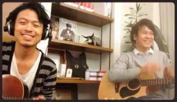 シリーズブログ『 好きな音楽!』 別宮ver 〜代官山の美容院BEKKUのブログ〜