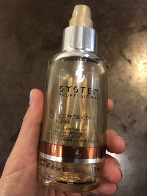 お悩みブログ『美容師が勧めるパサつきに効くオススメホームケア』ベスト3