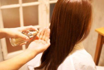 お悩みブログ『髪がパサつく原因と対処法とは?』〜代官山の美容院BEKKUのブログ〜
