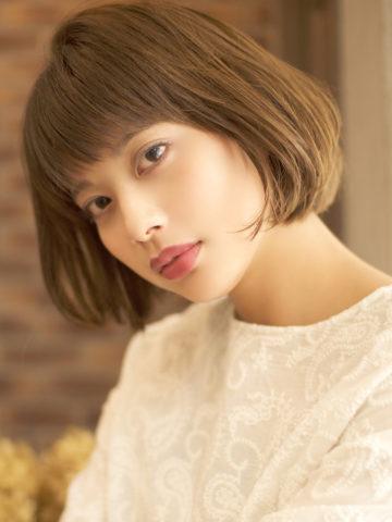 つむじのお悩みあれこれ〜代官山の美容院BEKKUのブログ〜