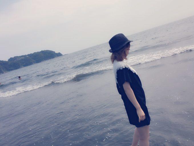 シリーズブログ『身体に気をつけていること』〜RINA ver.〜 代官山の美容院BEKKUのブログ