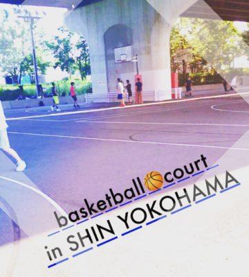 〜代官山の美容院BEKKUのブログ〜プライベートshino.ver〜