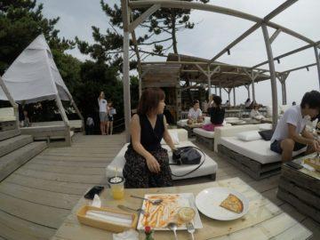 夏といえば!AYAMEver〜代官山の美容院BEKKUのブログ〜