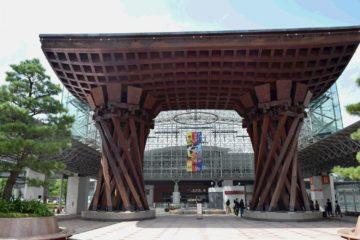 私の旅行記〜代官山の美容院BEKKUのブログ〜