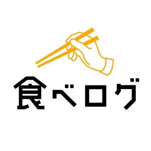 シリーズブログ〜最近のブーム〜SHUNver. 代官山の美容院BEKKUのブログ