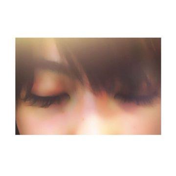 シリーズブログ『最近のブーム』RINA ver〜代官山の美容院BEKKUのブログ〜