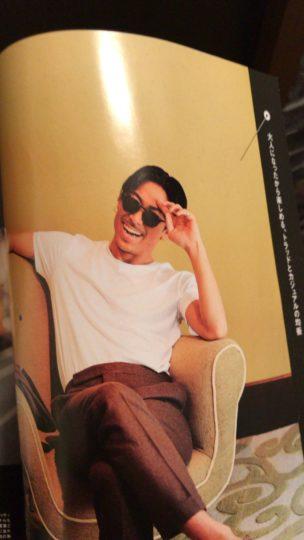 生まれ変わるならなりたいもの〜シリーズブログ〜shino.ver〜代官山の美容院BEKKUのブログ〜