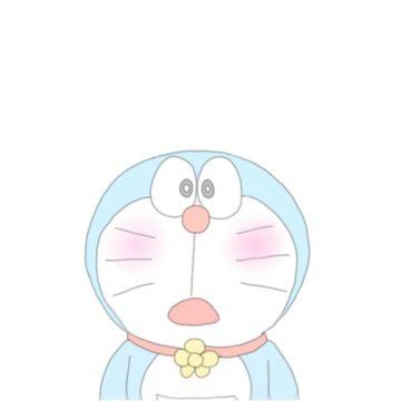 シリーズブログ AYAME ver〜代官山の美容院BEKKUのブログ〜