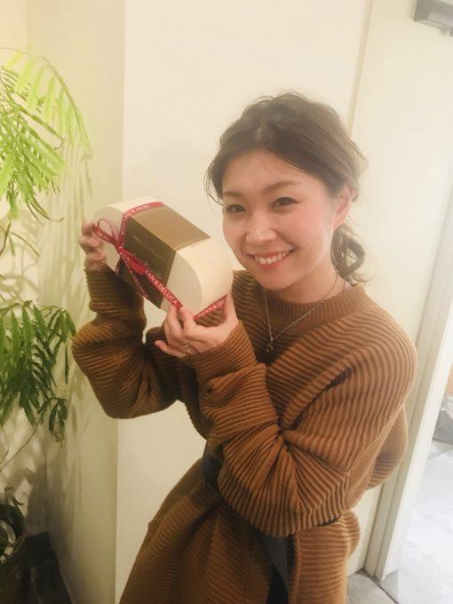 シリーズブログ ASUKAver〜代官山の美容院BEKKUのブログ〜