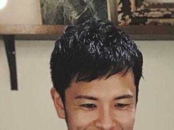シリーズブログ タカヨシver 〜代官山の美容院BEKKUのブログ〜