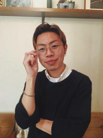 シリーズブログ SHUN ver. 〜代官山の美容院BEKKUのブログ〜