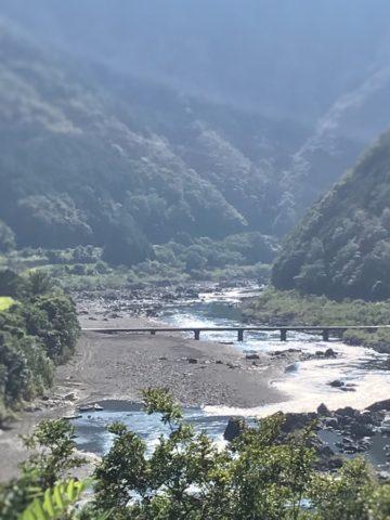 ☆高知旅行☆〜代官山の美容院BEKKUのブログ〜