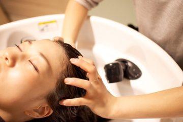 お悩みブログ「髪を多くするには!?」〜代官山の美容院BEKKUのブログ〜