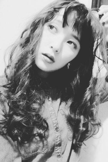 シリーズブログ.shino.ver 〜代官山の美容院BEKKUのブログ