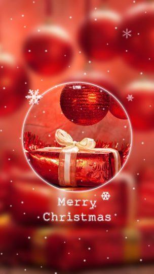 『サンタさん何か下さい!』 〜リナver.〜 〜代官山の美容院BEKKUのブログ〜
