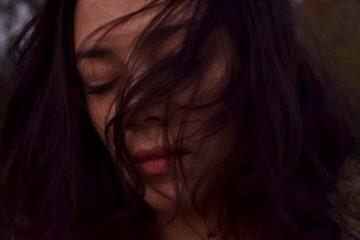 お悩みブログ〜これからの乾燥季節に気をつけた方が良いこと!〜代官山の美容院BEKKUのブログ〜