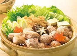 シリーズブログ『冬に食べたくなるもの&Myオススメの食べ物屋さん☆ 』〜代官山の美容院BEKKUのブログ〜