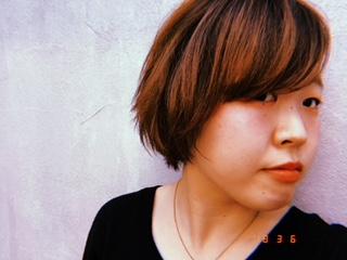 今年の春・オススメ&流行大予想〜代官山の美容院BEKKUのブログ〜
