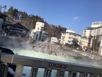 私の旅行記〜✨〜代官山の美容院BEKKUのブログ〜
