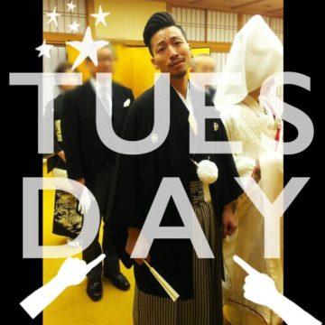 プライベートブログ〜代官山の美容院BEKKUのブログ〜