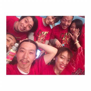 初めての♡♡♡〜代官山の美容院BEKKUのブログ〜