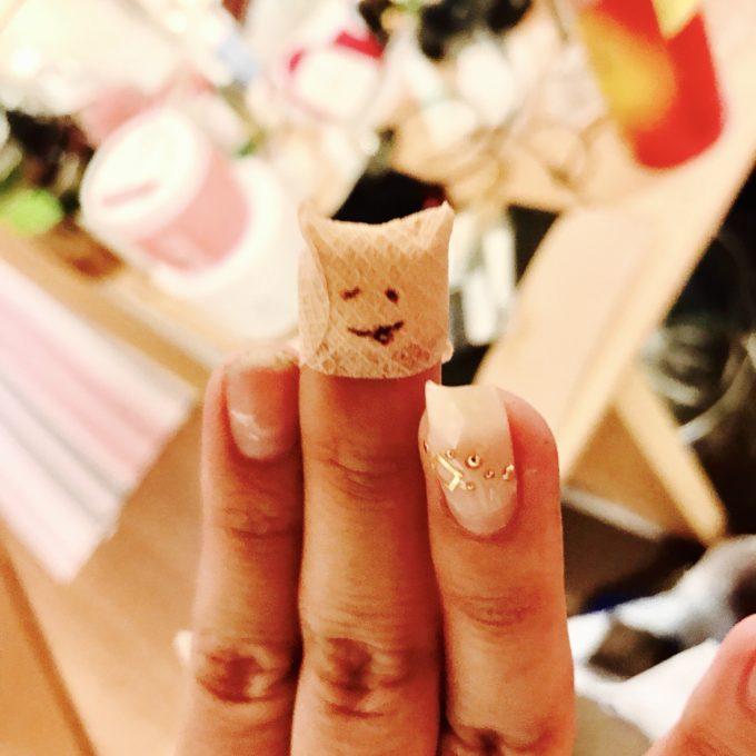 お悩みブログ  まだまだ切りっぱなしボブブーム! 切りっぱなしボブの魅力(小顔に見える、とか、) スタイル紹介〜代官山の美容院BEKKUのブログ〜