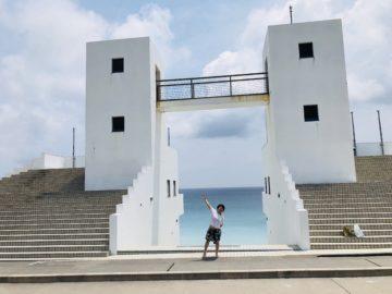 私の旅行記〜恵比寿の美容院BEKKUのブログ〜