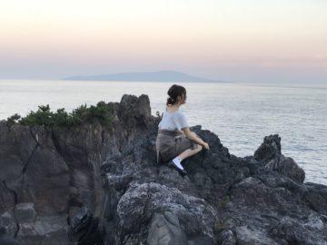 温泉旅行~恵比寿・広尾の美容院BEKKUヘアサロンのブログ~