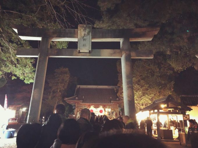 明けましておめでとうございます〜恵比寿、広尾の美容院BEKKUのブログ〜