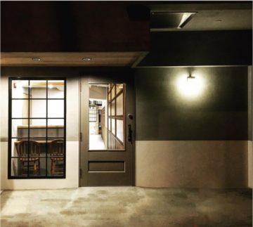 広尾店の素敵なことっっ!!(^^)   〜恵比寿・広尾の美容院BEKKUヘアサロンのブログ〜