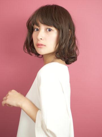 お悩みブログ「BEKKU hair salonオススメの春カラー♪」〜恵比寿の美容院BEKKUのブログ〜