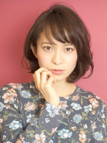 〜BEKKU hair salon広尾〜☆オススメSTYLE☆/恵比寿・広尾の美容院BEKKUヘアサロンのブログ