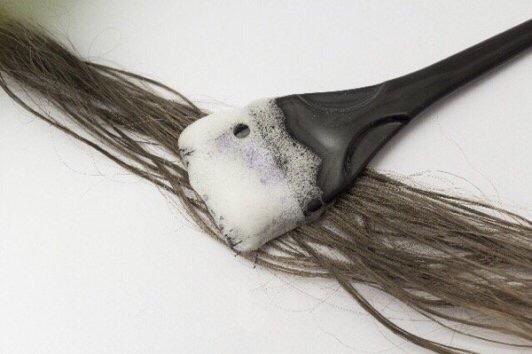 お悩みブログ「カラーリングについてのQ&A」〜恵比寿.広尾の美容院BEKKUのブログ〜