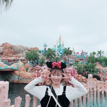 2019年の抱負〜恵比寿、広尾の美容院BEKKUのブログ〜